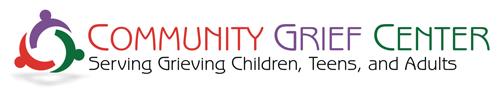 Community Grief Center